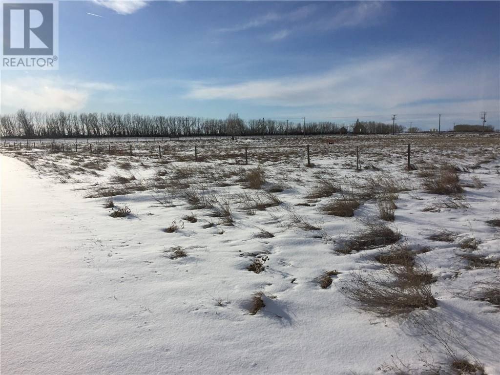 145048 - 192 N Road, Rural Newell County | Image 2