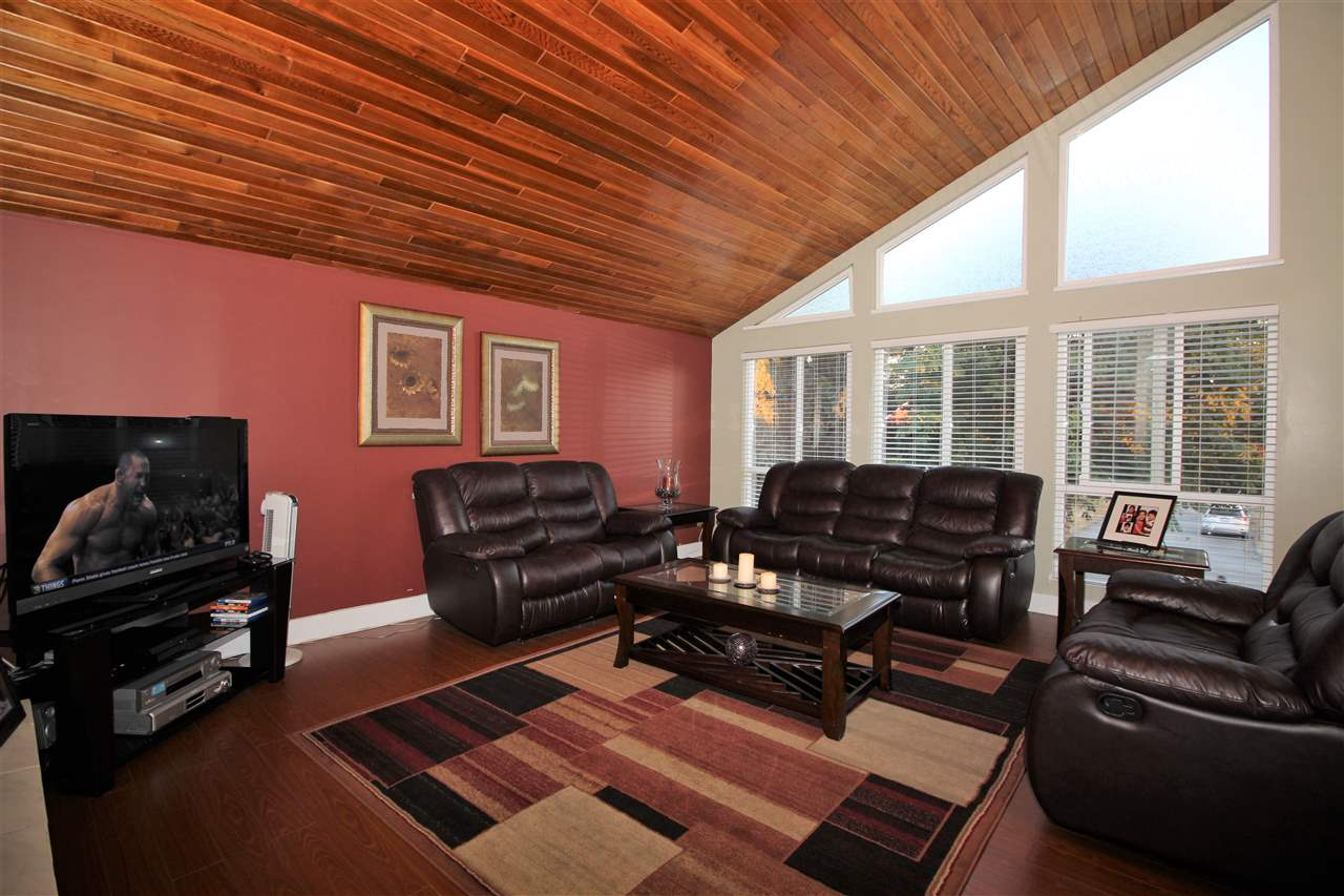 90 surrey bc in vancouver british columbia for sale - House For Sale At 14507 90 Ave Surrey British Columbia