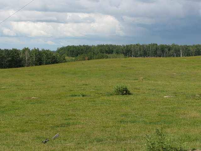 Residential property for sale at 1450 Twp Rd Rural Parkland County Alberta - MLS: E4135635