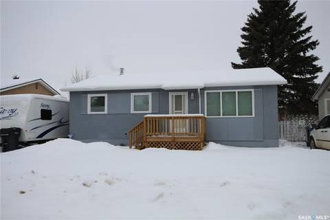 House for sale at 1451 111th St North Battleford Saskatchewan - MLS: SK798864