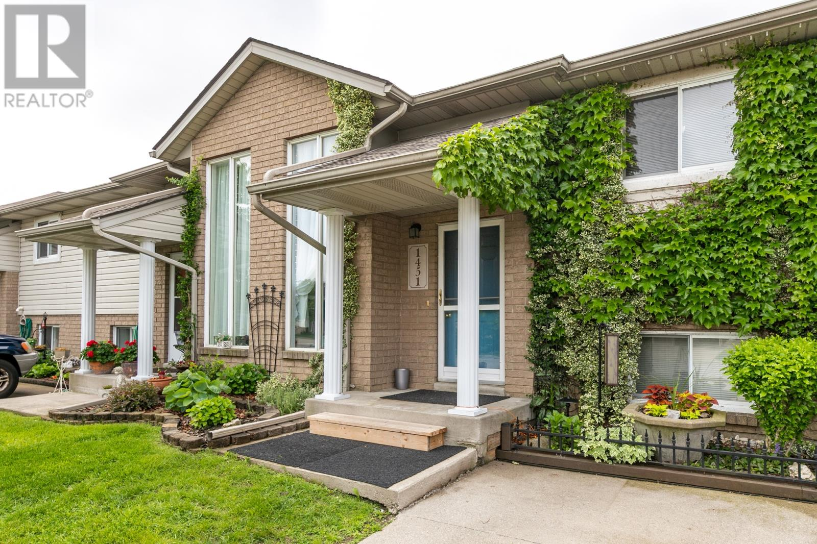 Removed: 1451 Border Crescent, Tecumseh, ON - Removed on 2019-07-16 21:09:37