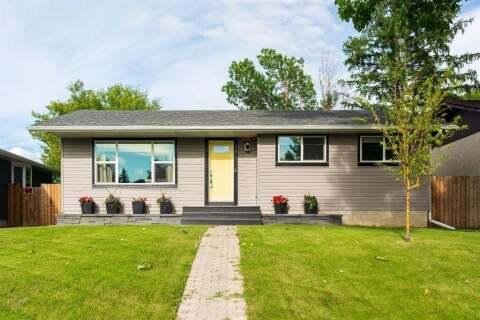 House for sale at 1451 Lake Michigan Cres SE Calgary Alberta - MLS: A1014098