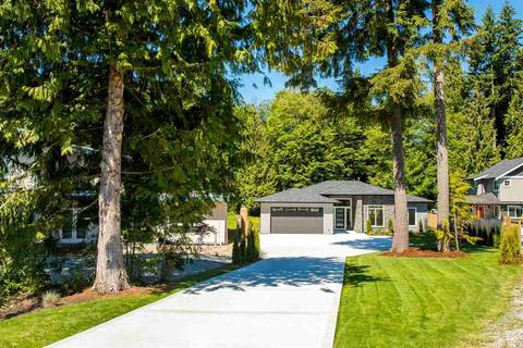 1451 Moondance Place, Gibsons | Image 2