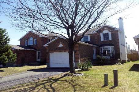 For Sale: 1451 Shawinigan Street, Ottawa, ON   3 Bed, 4 Bath House for $343900.00. See 9 photos!