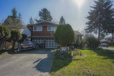 House for sale at 14512 90 Ave Surrey British Columbia - MLS: R2446660
