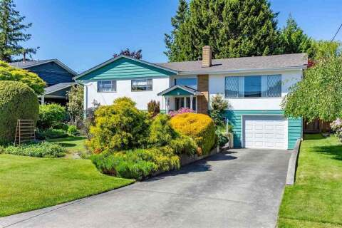 House for sale at 14517 Saturna Dr White Rock British Columbia - MLS: R2458771
