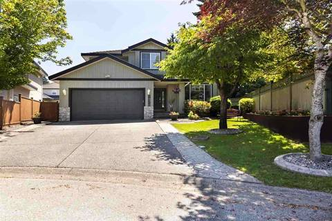 House for sale at 14518 75 Ave Surrey British Columbia - MLS: R2388056
