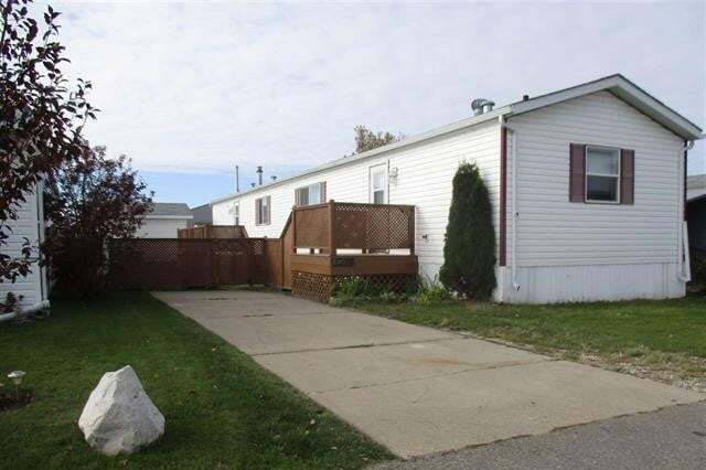 Home for sale at 1452 Lakeland Village Bv Sherwood Park Alberta - MLS: E4190573