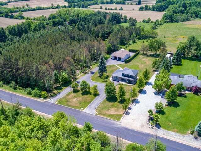 For Sale: 14524 Centreville Creek Road, Caledon, ON | 5 Bed, 4 Bath House for $1,449,000. See 20 photos!