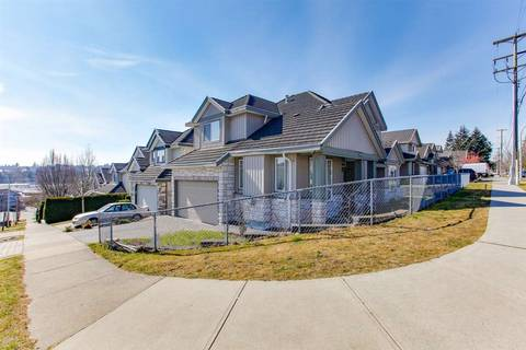 House for sale at 14530 68 Ave Surrey British Columbia - MLS: R2350545