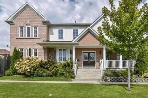 House for rent at 1454 Aldergrove Dr Oshawa Ontario - MLS: E4492788