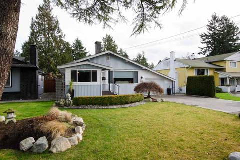 House for sale at 1454 Gillespie Rd Delta British Columbia - MLS: R2431505