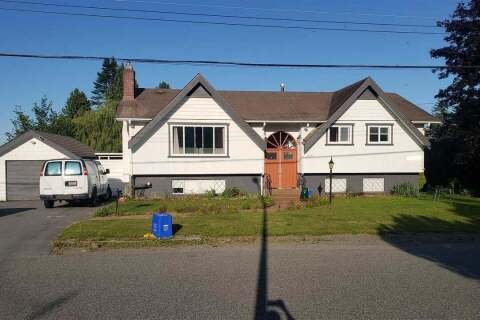 House for sale at 1454 Maple St White Rock British Columbia - MLS: R2476127