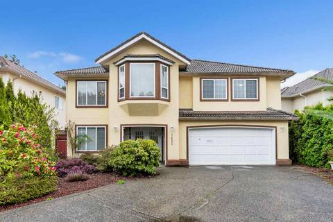 House for sale at 1455 Hockaday St Coquitlam British Columbia - MLS: R2355971