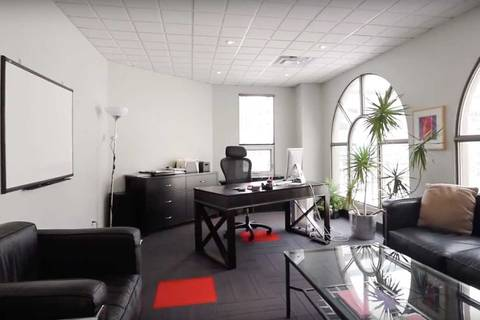 Commercial property for sale at 1455 Lakeshore Rd Burlington Ontario - MLS: W4666004