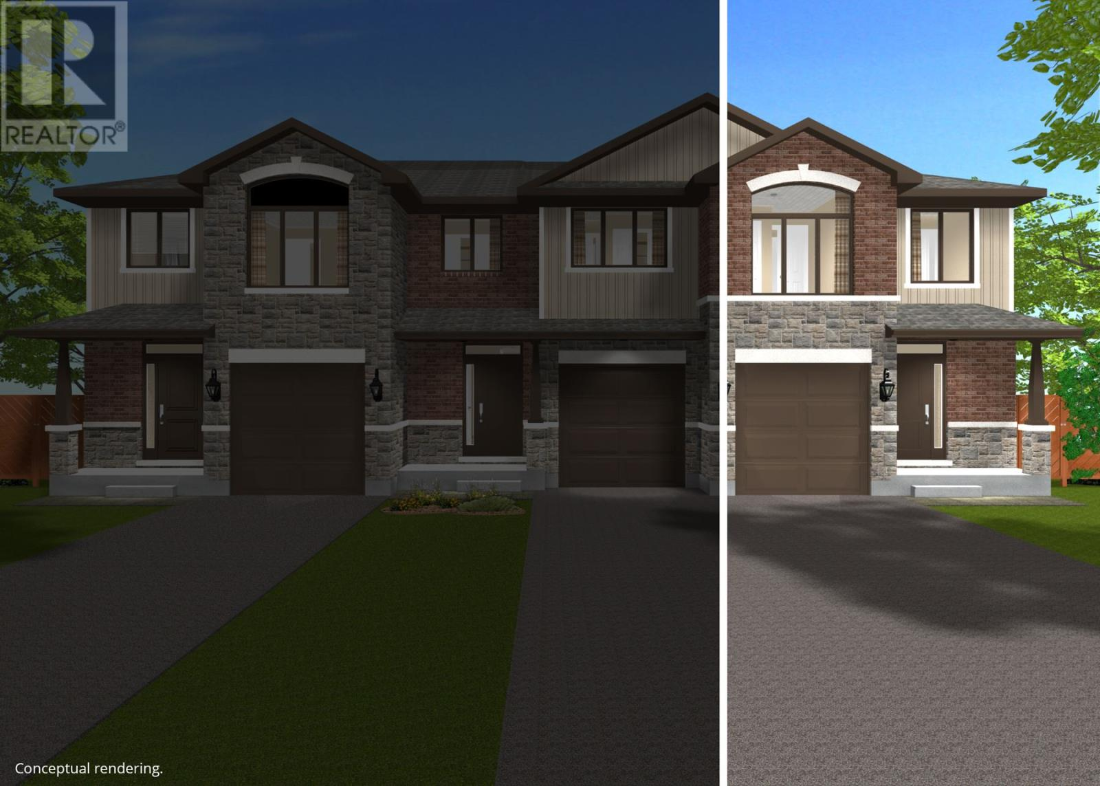 Removed: 1455 Monarch Drive, Kingston, ON - Removed on 2019-06-01 06:51:07