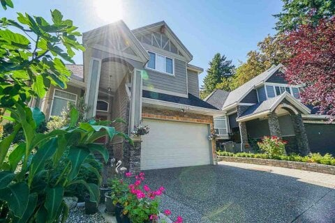House for sale at 14556 76a Ave Surrey British Columbia - MLS: R2521026