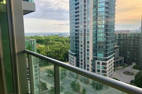 Apartment for rent at 209 Fort York Blvd Unit 1456 Toronto Ontario - MLS: C4547271