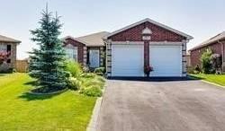 House for sale at 1457 Bassingthwaite Ct Innisfil Ontario - MLS: N4386375