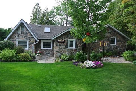 House for sale at 1457 Killarney Bay Rd Kawartha Lakes Ontario - MLS: X4753311