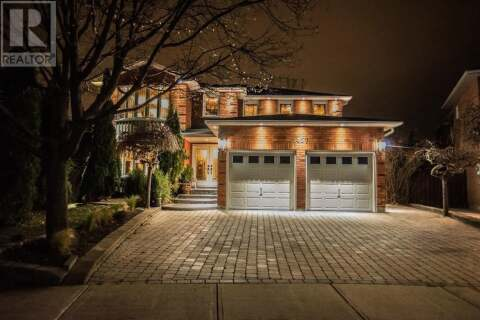 House for sale at 1457 Mayors Manr Oakville Ontario - MLS: 30809332