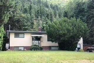 House for sale at 1457 Ponderosa Rd West Kelowna British Columbia - MLS: 10210054