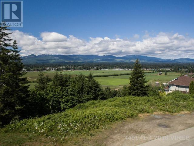 For Sale: 1457 Valley View Drive, Courtenay, BC Home for $539,000. See 8 photos!