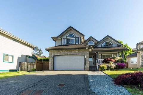 House for sale at 14570 75a Ave Surrey British Columbia - MLS: R2367800
