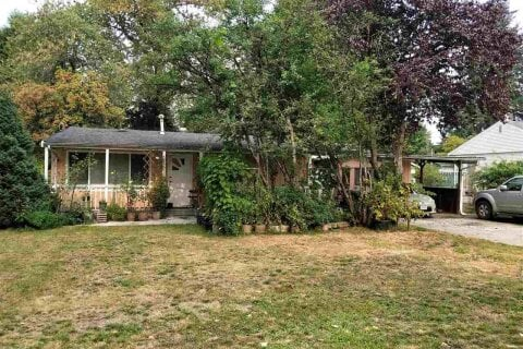 House for sale at 14571 106 Ave Surrey British Columbia - MLS: R2498678