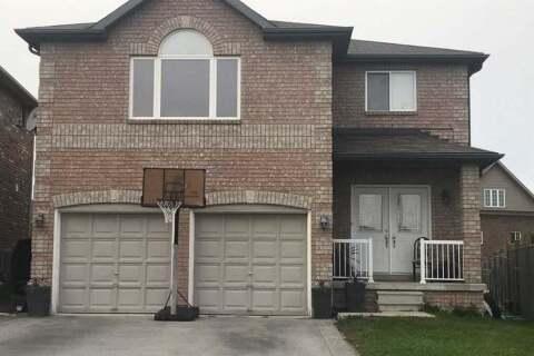 House for sale at 1458 Bassingthwaite Ct Innisfil Ontario - MLS: N4959735