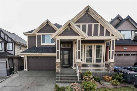 House for sale at 14586 81a Ave Surrey British Columbia - MLS: R2349952