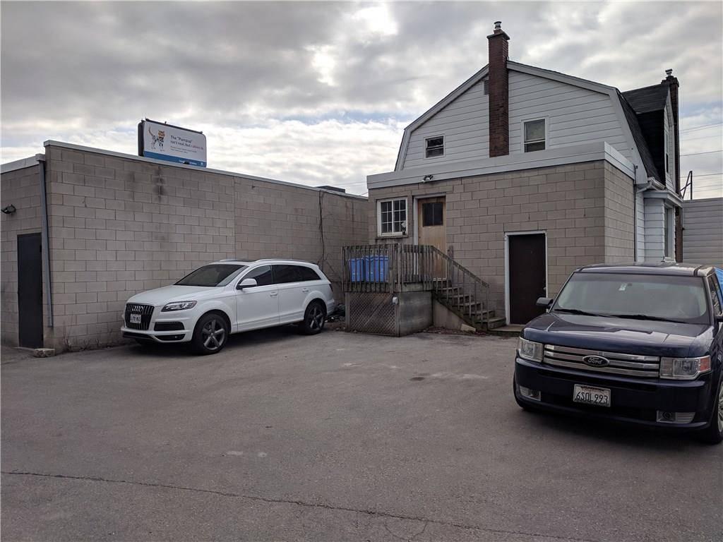 1459 Main Street E, Hamilton | Image 2