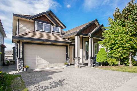 House for sale at 14595 61a Ave Surrey British Columbia - MLS: R2367367