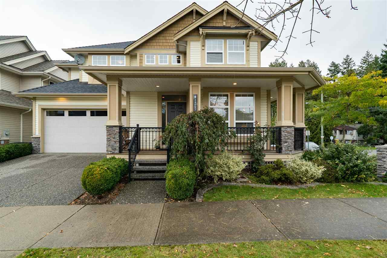Removed: 14597 60a Avenue, Surrey, BC - Removed on 2020-03-24 05:12:10