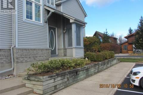Townhouse for rent at 1 Settlers Wy Unit 146 The Blue Mountains Ontario - MLS: 189147