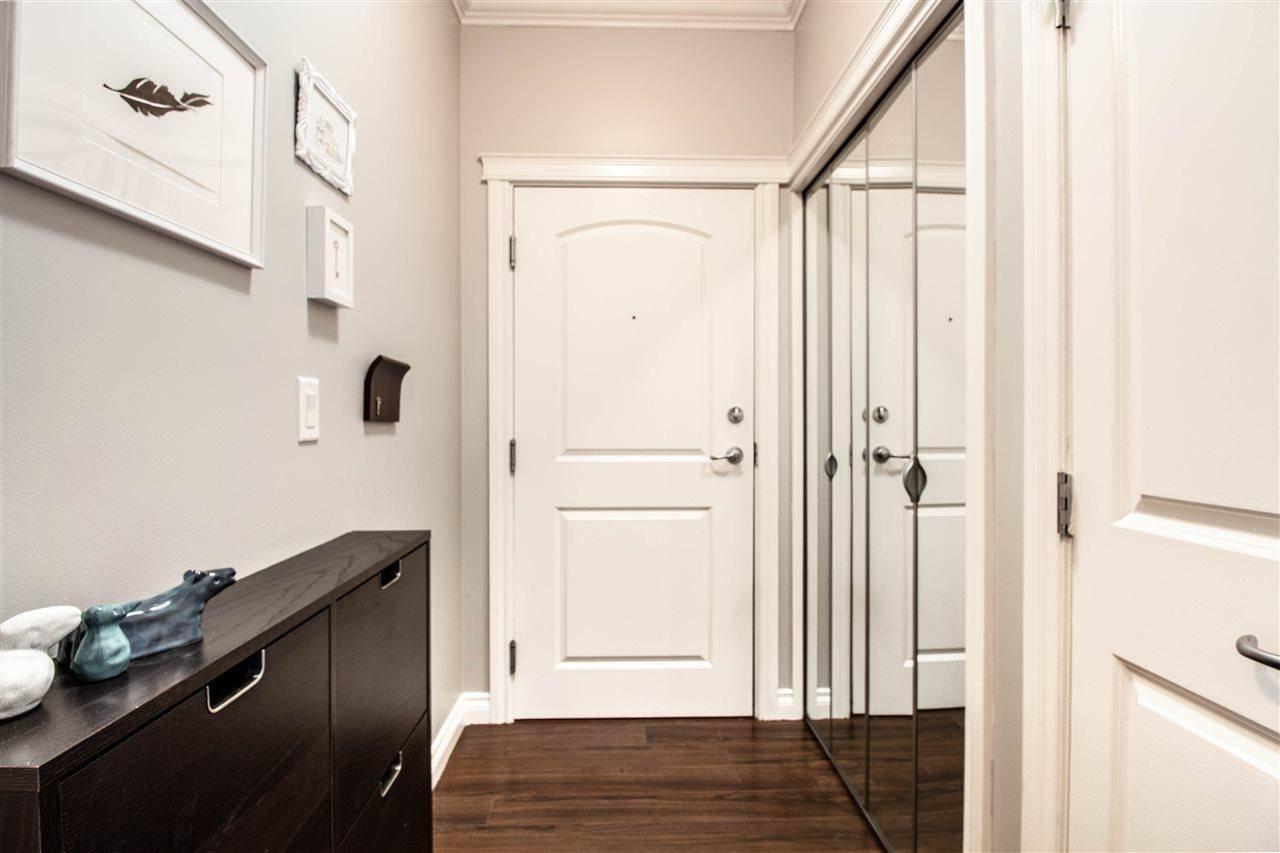 Condo for sale at 10121 80 Ave Nw Unit 146 Edmonton Alberta - MLS: E4168018