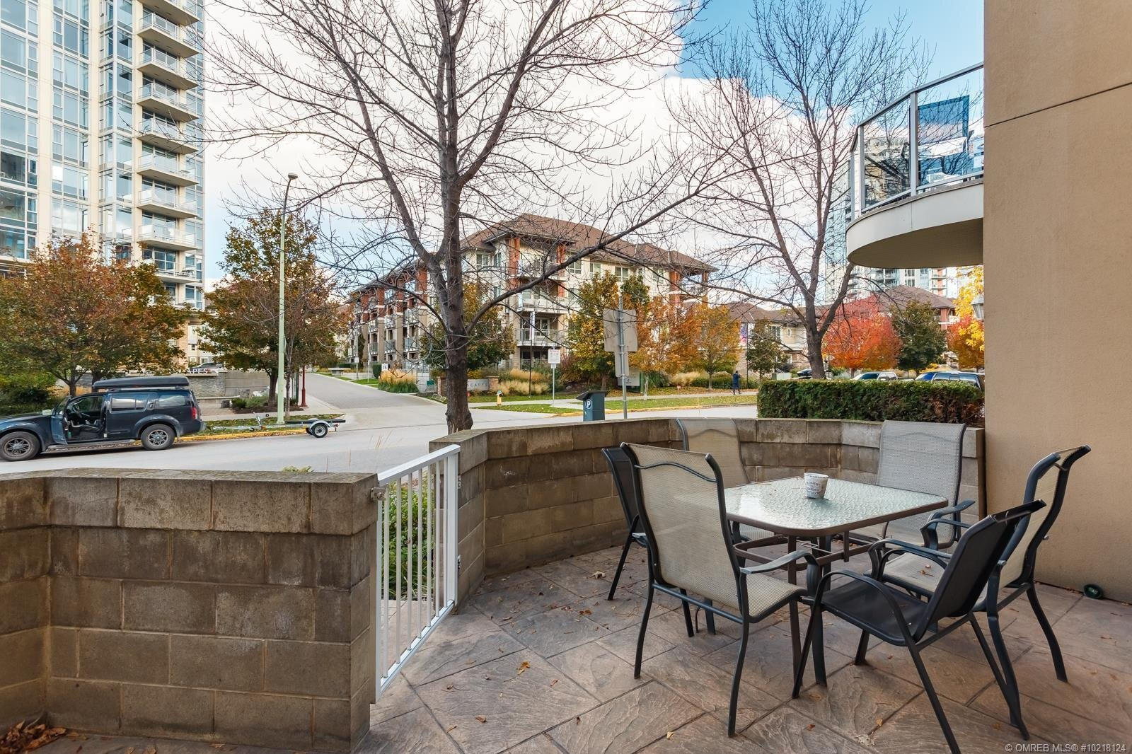 Condo for sale at 1088 Sunset Dr Unit 146 Kelowna British Columbia - MLS: 10218124