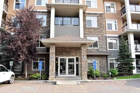 Condo for sale at 11505 Ellerslie Rd Sw Unit 146 Edmonton Alberta - MLS: E4145111
