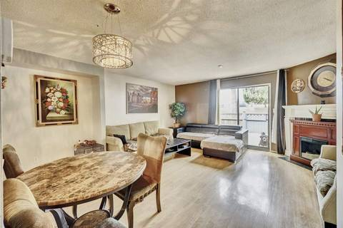 Townhouse for sale at 13762 67 Ave Unit 146 Surrey British Columbia - MLS: R2439649