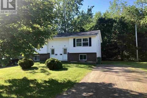 Townhouse for sale at 148 Milne Ave Unit 146 New Minas Nova Scotia - MLS: 201915524