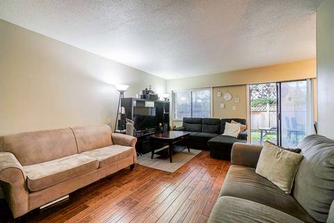 Townhouse for sale at 15215 105 Ave Unit 146 Surrey British Columbia - MLS: R2412405