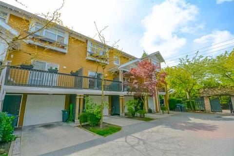 Townhouse for sale at 15236 36 Ave Unit 146 Surrey British Columbia - MLS: R2345259