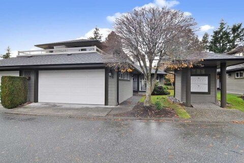 Townhouse for sale at 16080 82 Ave Unit 146 Surrey British Columbia - MLS: R2518420