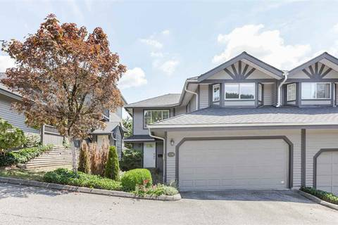 Townhouse for sale at 1685 Pinetree Wy Unit 146 Coquitlam British Columbia - MLS: R2388952