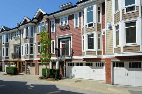 Townhouse for sale at 20738 84 Ave Unit 146 Langley British Columbia - MLS: R2395707