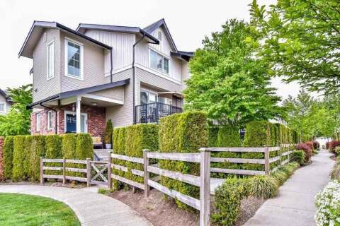 Townhouse for sale at 2450 161a St Unit 146 Surrey British Columbia - MLS: R2485890