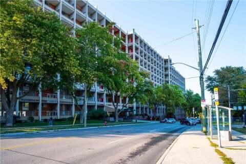 Condo for sale at  Quigley Rd Unit 146 Hamilton Ontario - MLS: H4089176
