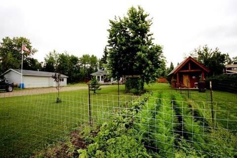 146 - 35102 Rr24 , Rural Red Deer County | Image 1