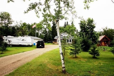 146 - 35102 Rr24 , Rural Red Deer County | Image 2