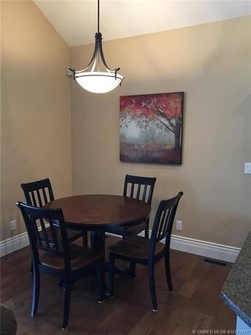 House for sale at 4450 Gordon Dr Unit 146 Kelowna British Columbia - MLS: 10172217